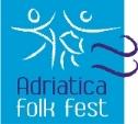 IFF Adriatica folk fest – 2020 – Croatia