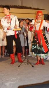 Performance 2013